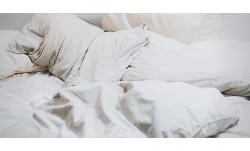Как да изберете възглавница?