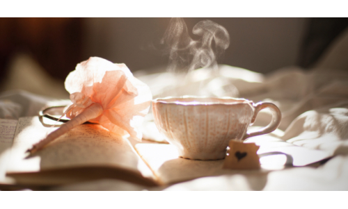 Напитките преди сън - кои помагат и кои вредят