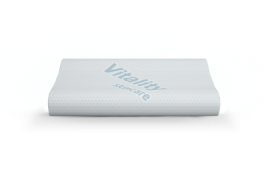 VITALCARE PILLOW
